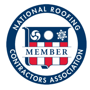 , NWR Commercial. COLORADO'S TOP ROOFING SERVICES PARTNER, NWR